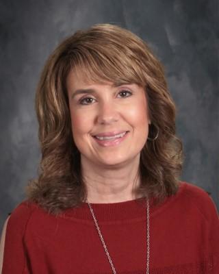 Michelle Alsleben