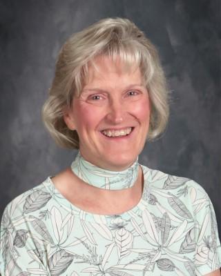 Linda Donnay